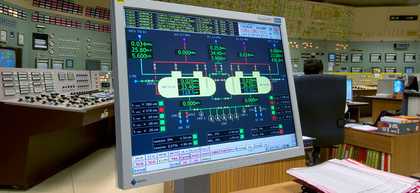 13---Engineering-control-room_new.jpg